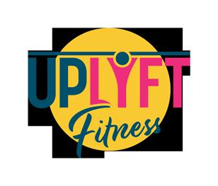 Uplyft Fitness