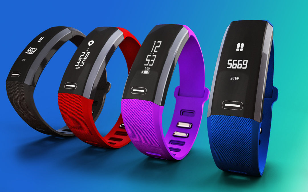 Do you need a Heart Rate Monitor or a FitnessTracker?