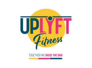 uplyft fitness - together we raise the bar